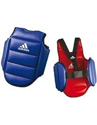 Adidas - Plastron réversible Adidas (L)