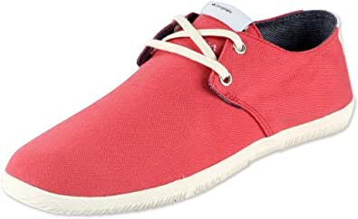 Adidas Dentelle Toe tactile (46,5, redspi chalk2)