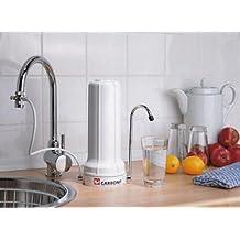 Carbonit SanUno Classic - Filtro de agua