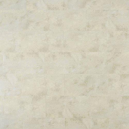 premium-vinyl-dielen-en-klassifiziert-emissionsfrei-silent-step-sandstein-braun-beige-stecksystem-ed