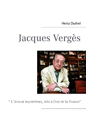 Jacques Vergès: