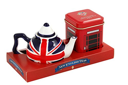 new-english-teas-gp08-mini-teiera-e-selezione-te-english-breakfast-con-scatola-motivo-cabina-telefon