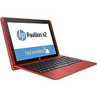 HP Pavilion x2 10-n109nl 1.44GHz x5-Z8300 10.1