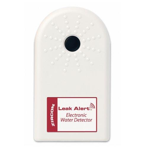 zircon-leak-alert-water-detector