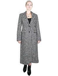 Amazon.it  Liu Jo Jeans - Cappotti   Giacche e cappotti  Abbigliamento 46d7a6a81c1