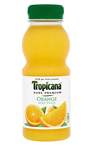 tropicana-orange-avec-pulpe-25cl-pack-de-12