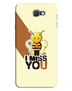 Samsung Galaxy On Nxt Cover, Samsung Galaxy On Nxt Back Cover, Samsung Galaxy On Nxt Mobile Cover by FurnishFantasy™