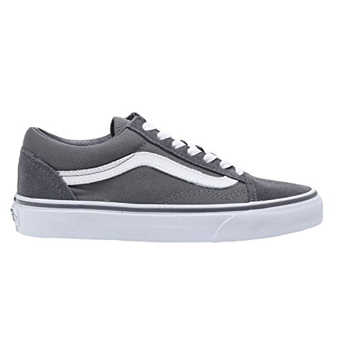 Vans old skool 4,5
