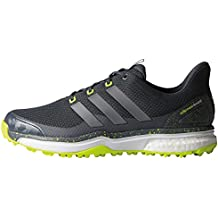 on sale 889db 86f17 adidas Adipower Sport Boost 2 - Zapatos de Golf para Hombre