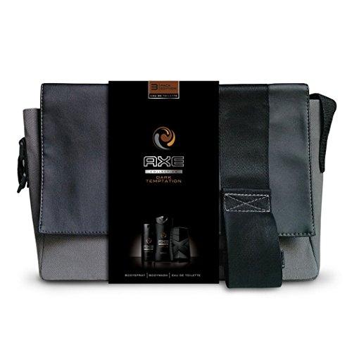 Axe - Caja regalo colonia desodorante + Gel ducha
