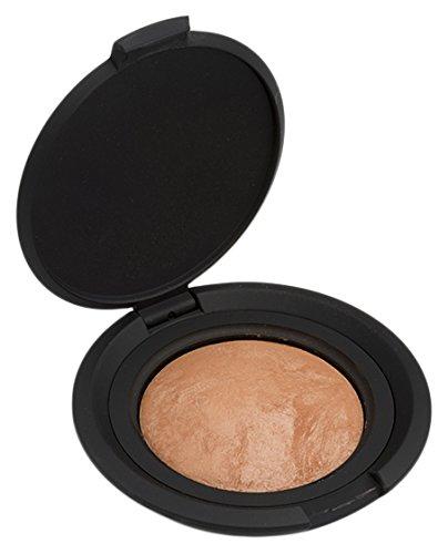 nouba-compact-earth-powder-6-gr-nr-1