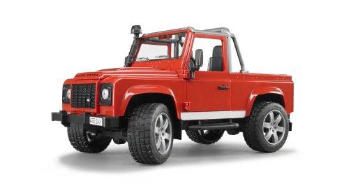 bruder-land-rover-defender-pick-up-car