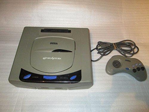 sega-saturn-console-grise-version-japonaise