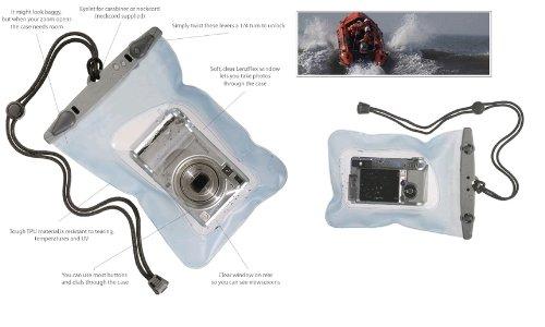 housse-etanche-pour-appareil-photo-compact