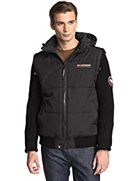 Geographical Norway Colmar Men, Vestes Homme