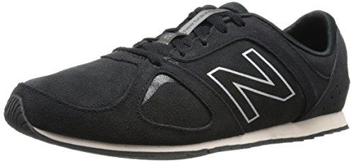 new-balance-wl555-lona-zapatillas