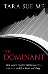 The The Dominant: Submissive 2