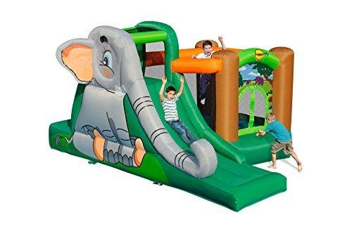 Happy Hop- Elephant's Cave, (9274)