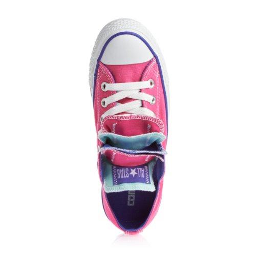 Ox 51 Sneaker Converse 55 Damen Rosa Mult 288360 Ct Tong qFwxtATR