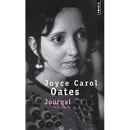 Journal. 1973-1982