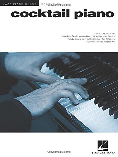 cocktail-piano-jazz-piano-solos-series-volume-31