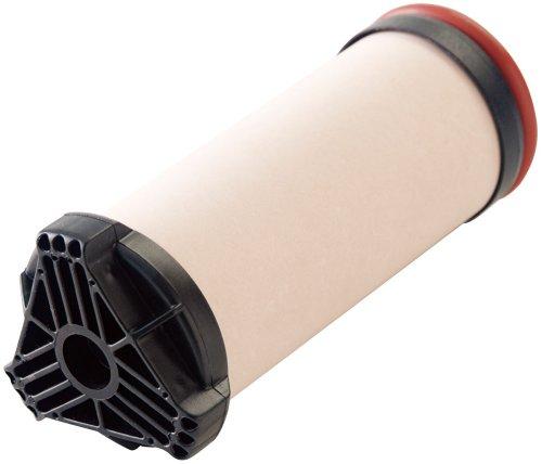 MSR Filterpatrone