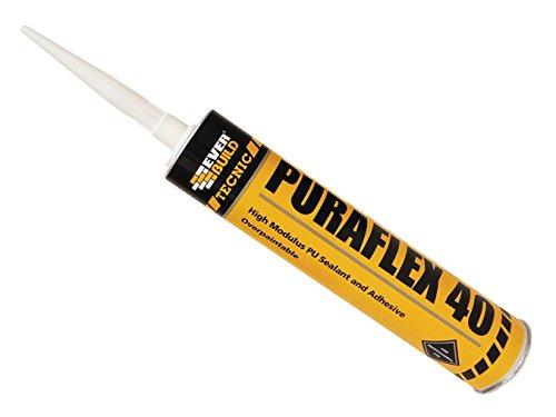 everbuild-evbindpu40bk-industrial-polyurethane-sealant-black