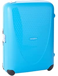 Samsonite - Termo Young Upright