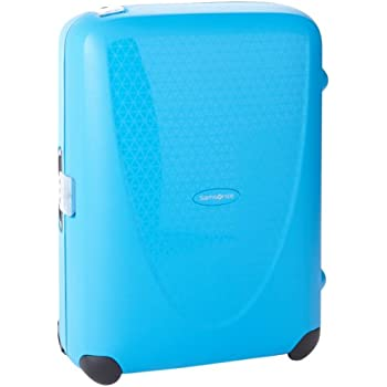 Samsonite - Termo Young 2 Roues 82 cm