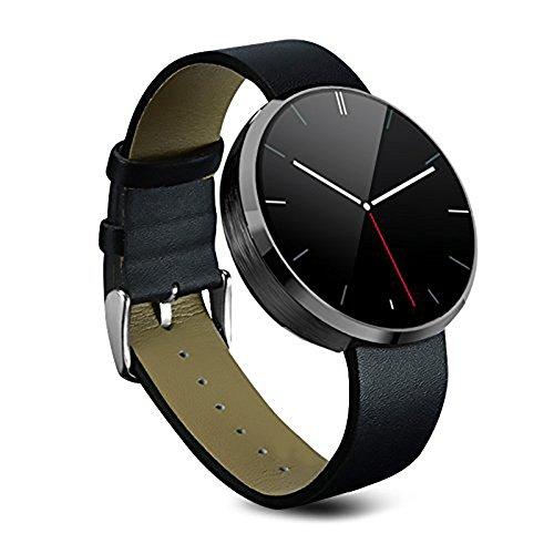 orologio-sportivo-impermeabile-stoga-st-dm360-astuto-elettronico-orologio-da-polso-impermeabile-blue
