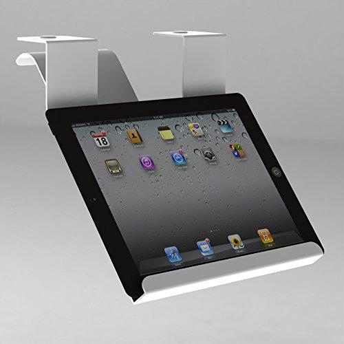 Xainou Kitchen-Holder / Küchen-Halter für iPad und Android Tablet PC`s