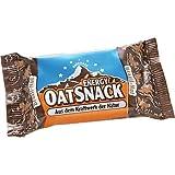 Oat Snack - Energy Oat Snack Riegel Brazil-Nut 65g
