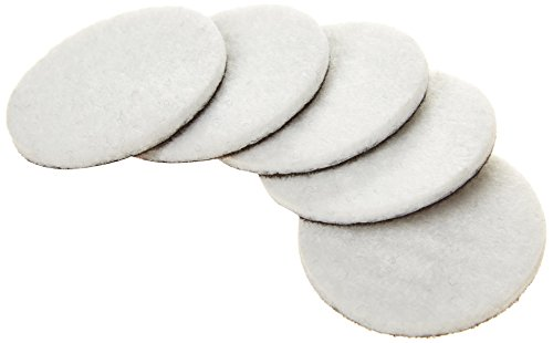 2-50mm-gp-pro-felt-polishing-pad-set-polishing-glass-plastic-metal-stone-pack-of-5-pads