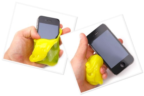 produit-de-nettoyage-antibacterien-pour-hp-pavilion-g6-2330sf-ordinateur-portable-156-et-samsung-np3