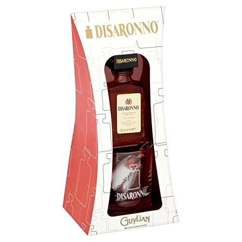 disaronno-liqueur-chocolate-gift-set-with-glass