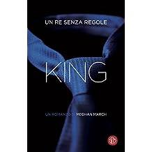 King: Un re senza regole