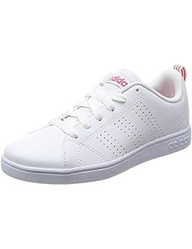 adidas Bb9976, Zapatillas Unisex niños