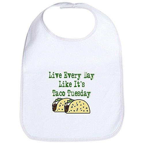 cafepress-taco-tuesday-cute-cloth-baby-bib-toddler-bib
