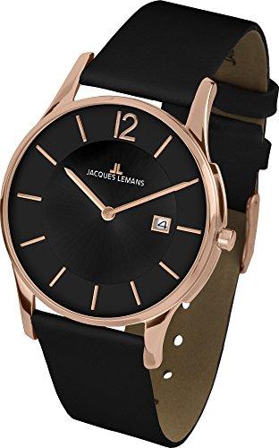 Reloj - Jacques Lemans - para Unisex - 1-1850G
