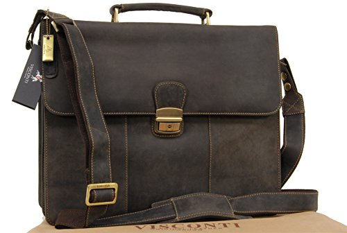 visconti-leather-lockable-briefcase-apollo-16038-oil-brown