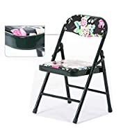 Extra Strong Childrens Plastic Chair and Stackable Kids Children Chair for Home&Garden