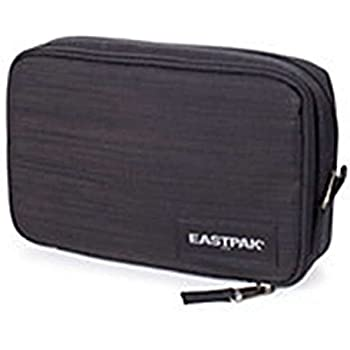 Eastpak Trousse Parrow xcsAirbOcv
