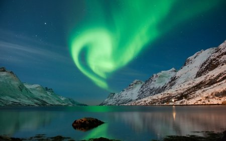aurora-borealis-mouse-pad-mousepad-102-x83-x-012-inches-1770870