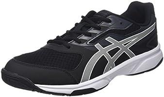 ASICS UPCOURT 2 Spor Ayakkabılar Erkek