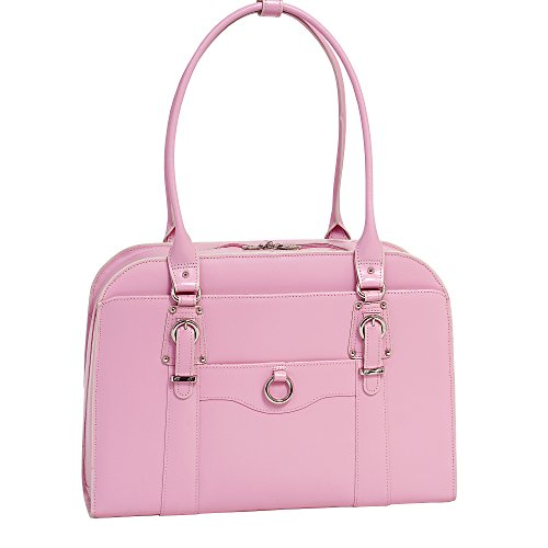 mckleinusa-hillside-96529-pink-leather-ladies-briefcase