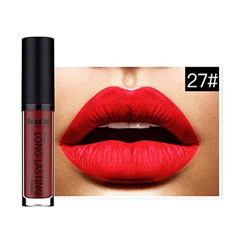 NOTE Lipstick Professional New China Brand Fashion Makeup-Factory-Direct Waterproof Long Lastin Pc New Factory
