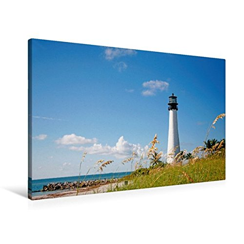 premium-textil-leinwand-90-cm-x-60-cm-quer-wegweiser-am-strand-der-bill-baggs-leuchtturm-wandbild-bi