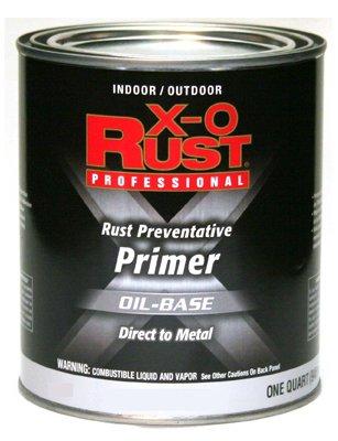 true-value-mfg-company-xo-qt-gry-mtl-primer-confezione-da-4-pezzi-per-metallo-inneschi