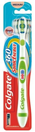 Zahnbürste Colgate Sonic