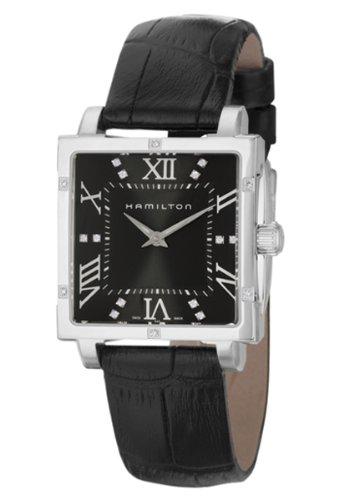 Hamilton-H32291794-Reloj-correa-de-cuero